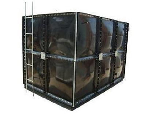 山东搪瓷水箱