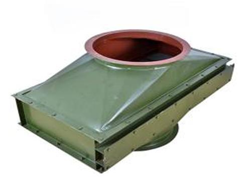 山东LWP型油网过滤器管式
