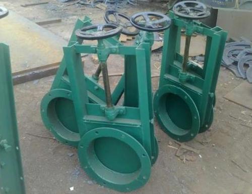山东LWP型油网过滤器