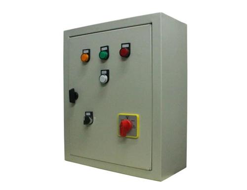 山东三防控制箱